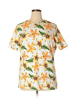 Premier International Short Sleeve T-Shirt Size XL