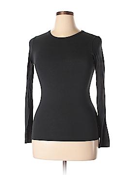 4Paix Long Sleeve T-Shirt Size L