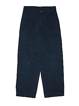 Urban Up Khakis Size 10S