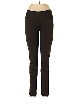 INC International Concepts Leggings Size 6