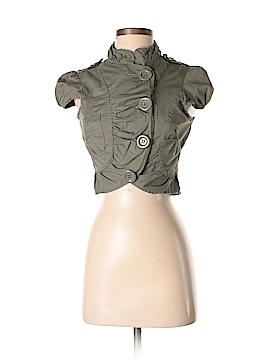 Last Kiss Jacket Size M