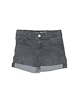 Gap Kids Denim Shorts Size 7