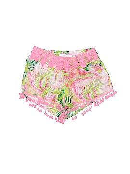 OndadeMar Shorts Size X-Small (Kids)