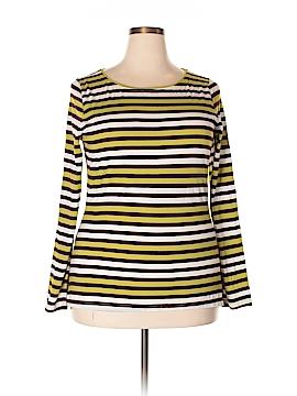 G.H. Bass & Co. Long Sleeve T-Shirt Size XXL