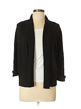 PREMISE Cardigan Size 0X (Plus)