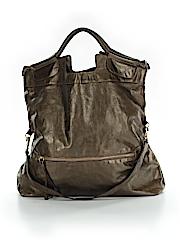 Anna Corinna Women Leather Satchel One Size