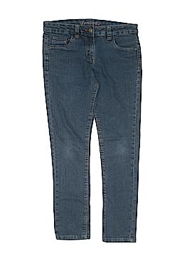 Denim Co Jeans Size 10 - 11