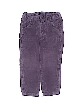 Bit'z Kids Casual Pants Size 2