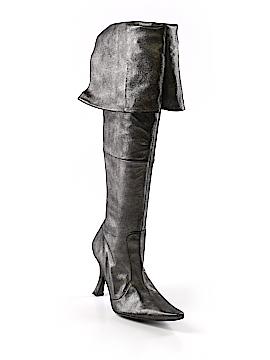 Stephane Kelian Boots Size 5