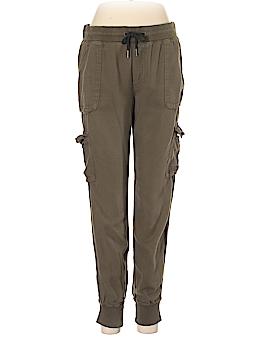 Community Cargo Pants Size S
