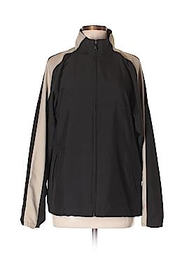 Cutter & Buck Track Jacket Size L