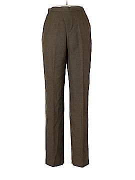Emily... Dress Pants Size 8