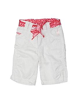 Noppies Shorts Size 80 (CM)