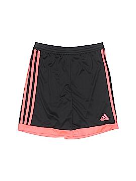Adidas Athletic Shorts Size 11 - 12
