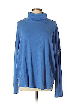 Aerie Turtleneck Sweater Size L