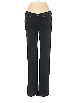 Frankie B. Jeans 26 Waist