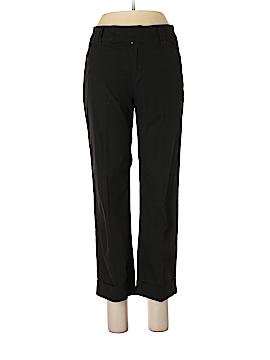 Jones New York Casual Pants Size 4