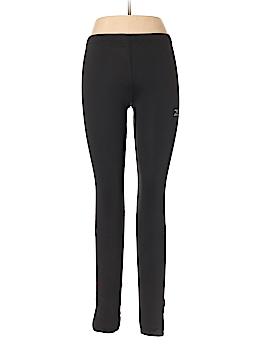 Mizuno Active Pants Size L