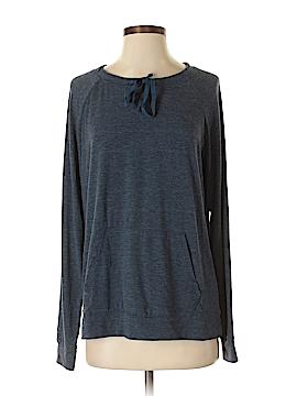 Allen Allen Sweatshirt Size S