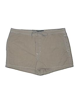 Abercrombie & Fitch Khaki Shorts Size L