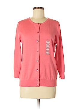GNW Cardigan Size M