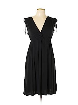 Spense Casual Dress Size S