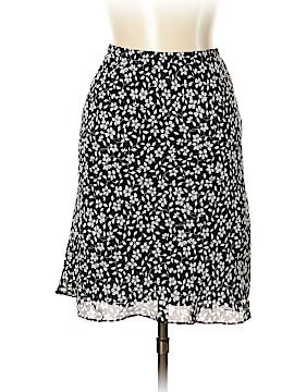 Jones New York Sport Casual Skirt Size 10