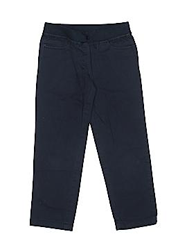 IZOD Casual Pants Size 6X