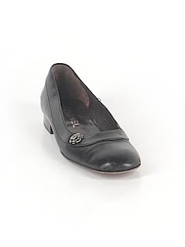 Chanel Flats Size 36.5 (EU)