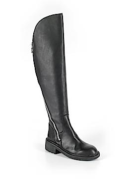 Ash Boots Size 36 (EU)