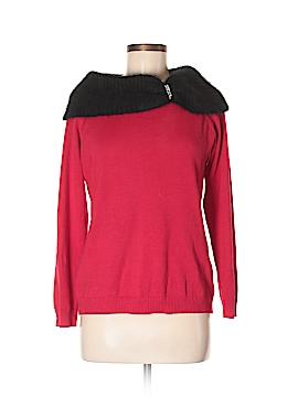 Berek Pullover Sweater Size M