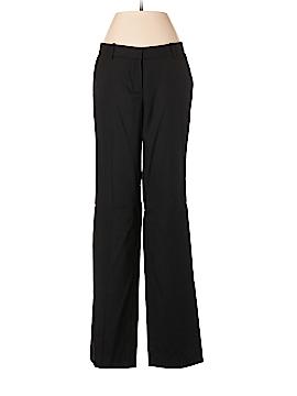 J. Crew Wool Pants Size 2 (Tall)