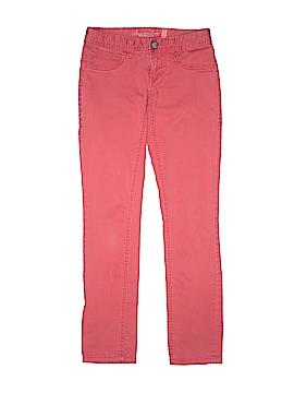 American Rag Jeans Size 0