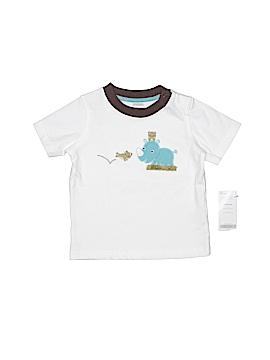 Gymboree Short Sleeve T-Shirt Size 12-18 mo