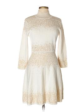 CATHERINE Catherine Malandrino Casual Dress Size L