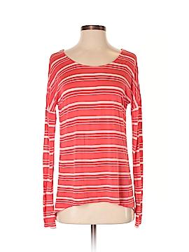 Trouve Long Sleeve T-Shirt Size S