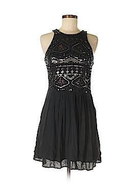 Hollister Cocktail Dress Size M