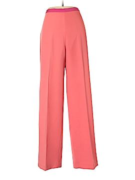 Chadwicks Dress Pants Size 12