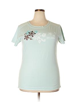 Artisan Short Sleeve T-Shirt Size XL