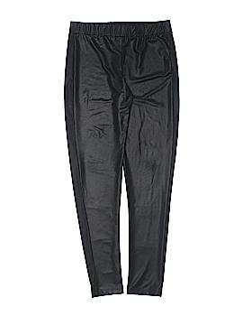 Yd Leggings Size 9/10