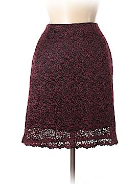Esprit De.Corp Casual Skirt Size 9/10