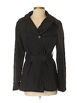 Calvin Klein Trenchcoat Size 4