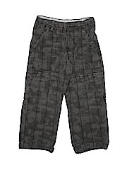 Cherokee Boys Cargo Pants Size 4T