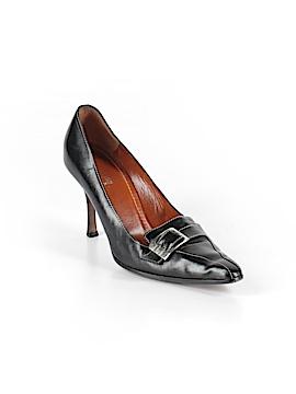 Lambertson Truex Heels Size 40 (EU)