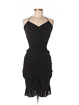 Chanel Cocktail Dress Size 40 (EU)