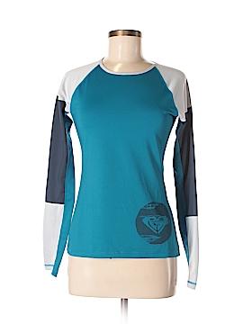 Roxy Active T-Shirt Size M