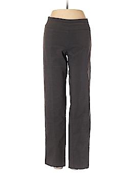 Zac & Rachel Casual Pants Size 8