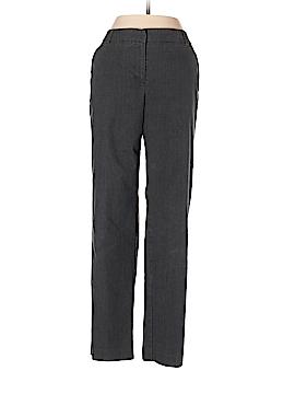 Van Heusen Khakis Size 4