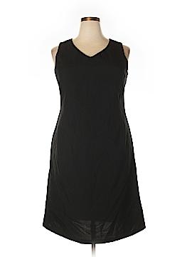 BHS Casual Dress Size 20 (Plus)