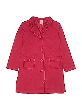 Gymboree Jacket Size 7 - 8